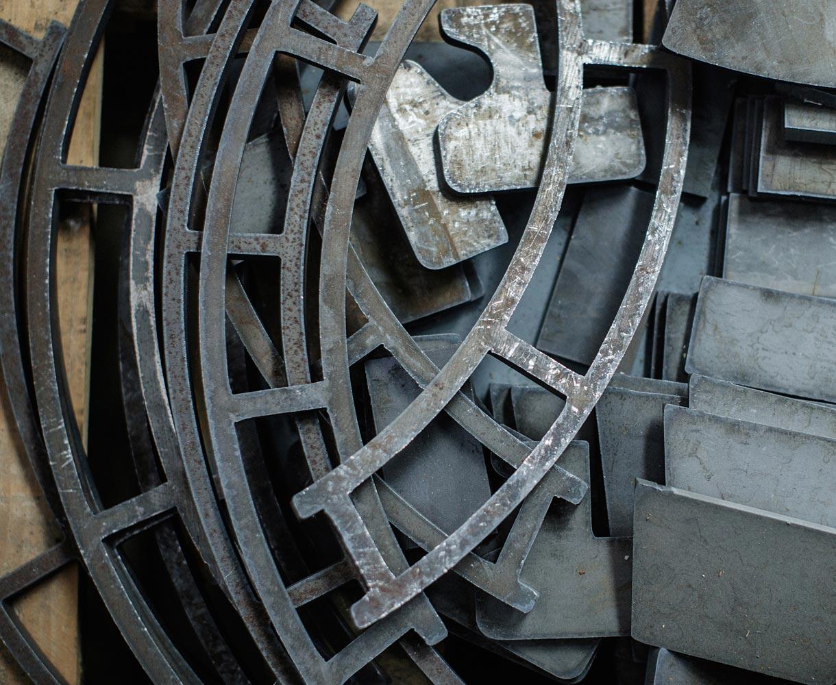 Principle-Brand-Design-Metalworks-Engineering-Shearflint-parts2-1220