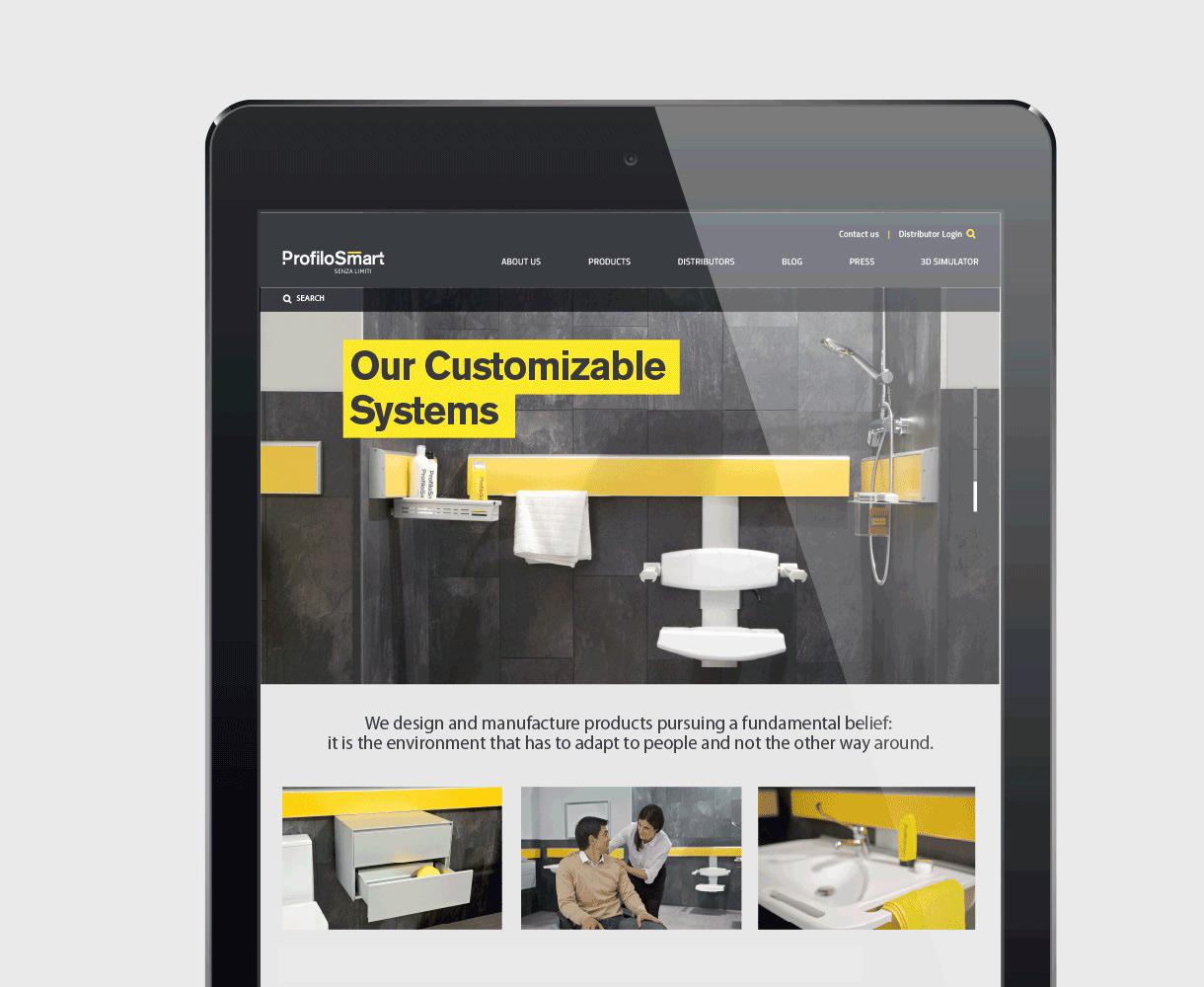 Profilo-Smart-Brand-development-digital-design-1220x1000