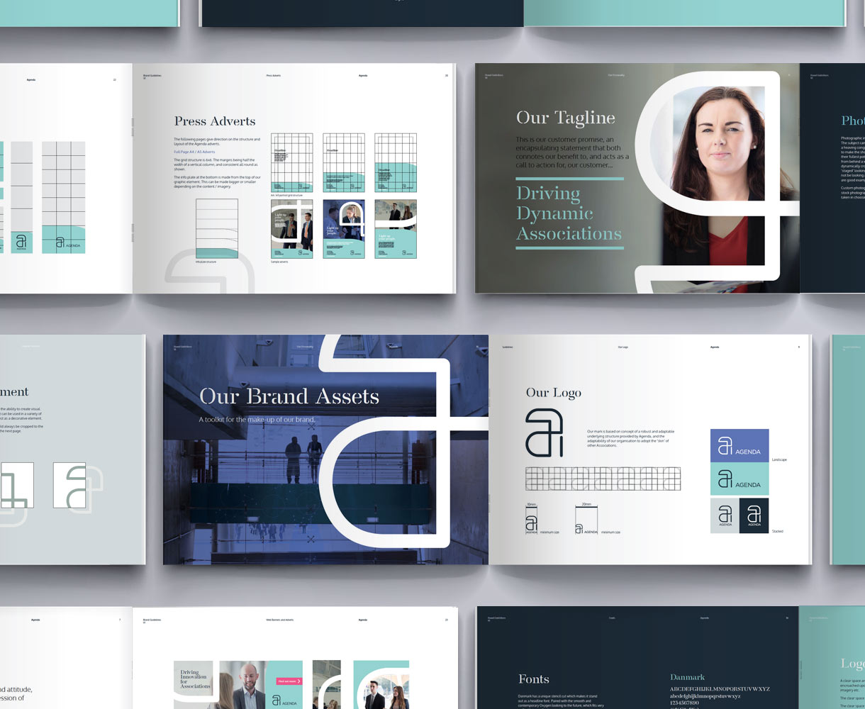 Agenda-Brand-Guidelines-1220x1000px
