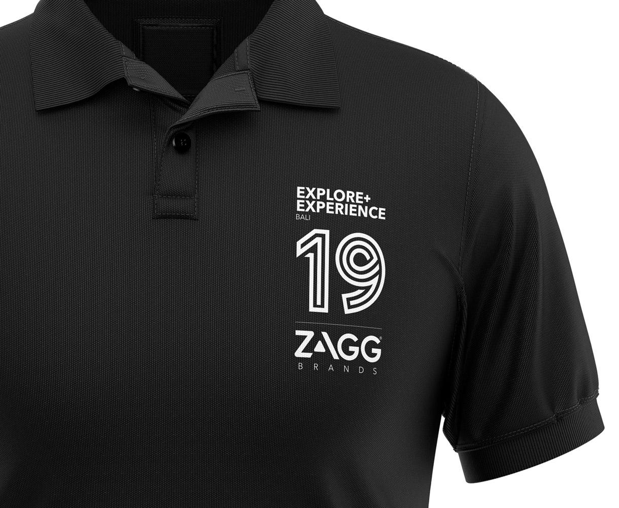 EE-19-Polo-Shirt-1220px