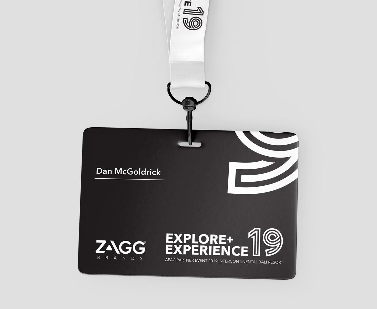 E+E-Event-Lanyard-1220x1000px