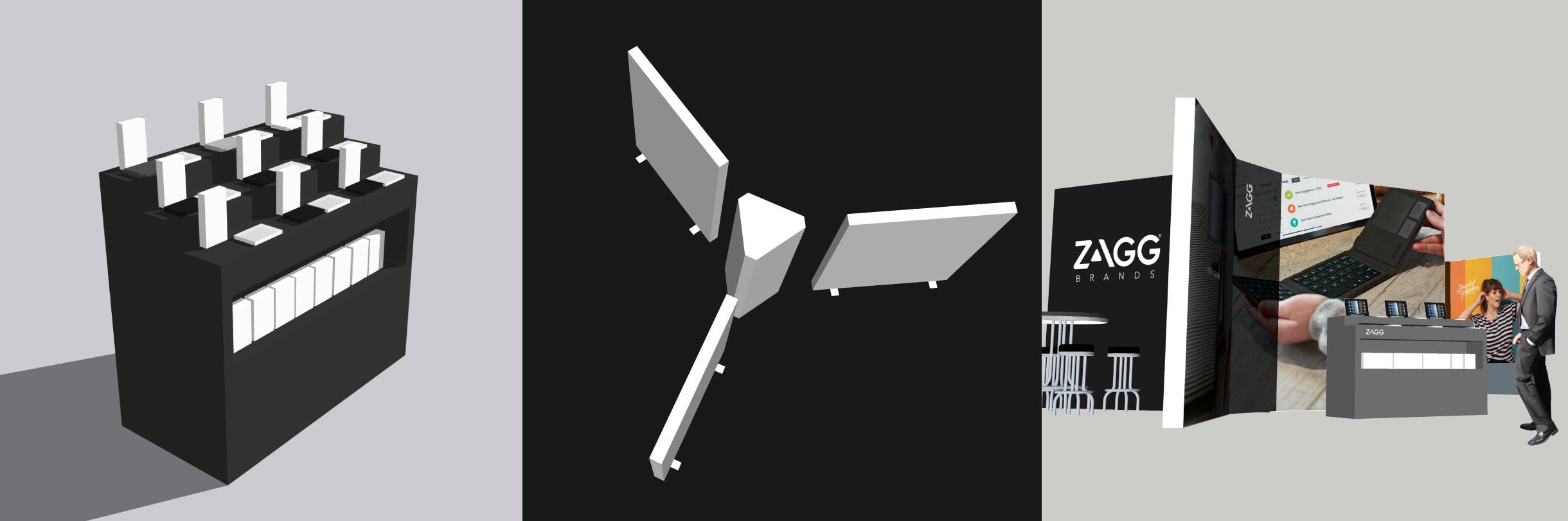 EE-Events-design
