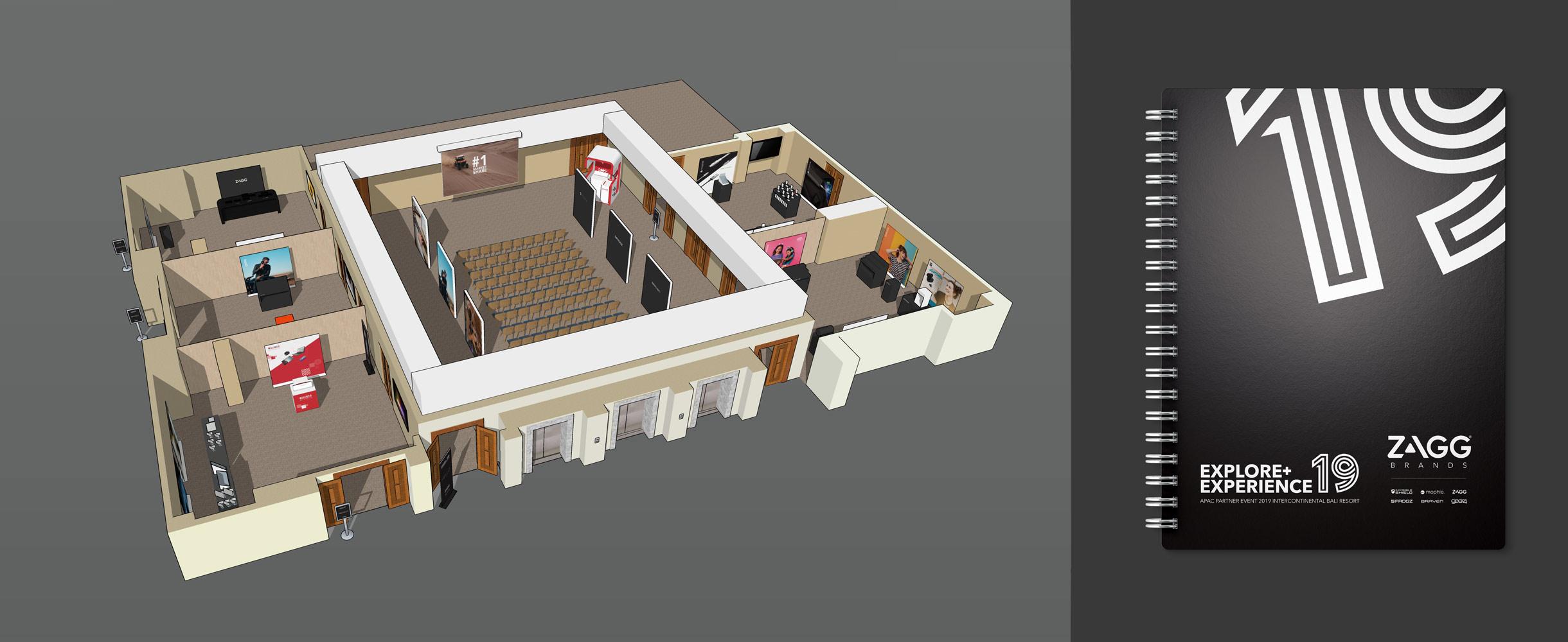 EE18-3D-Model-2440x1000px