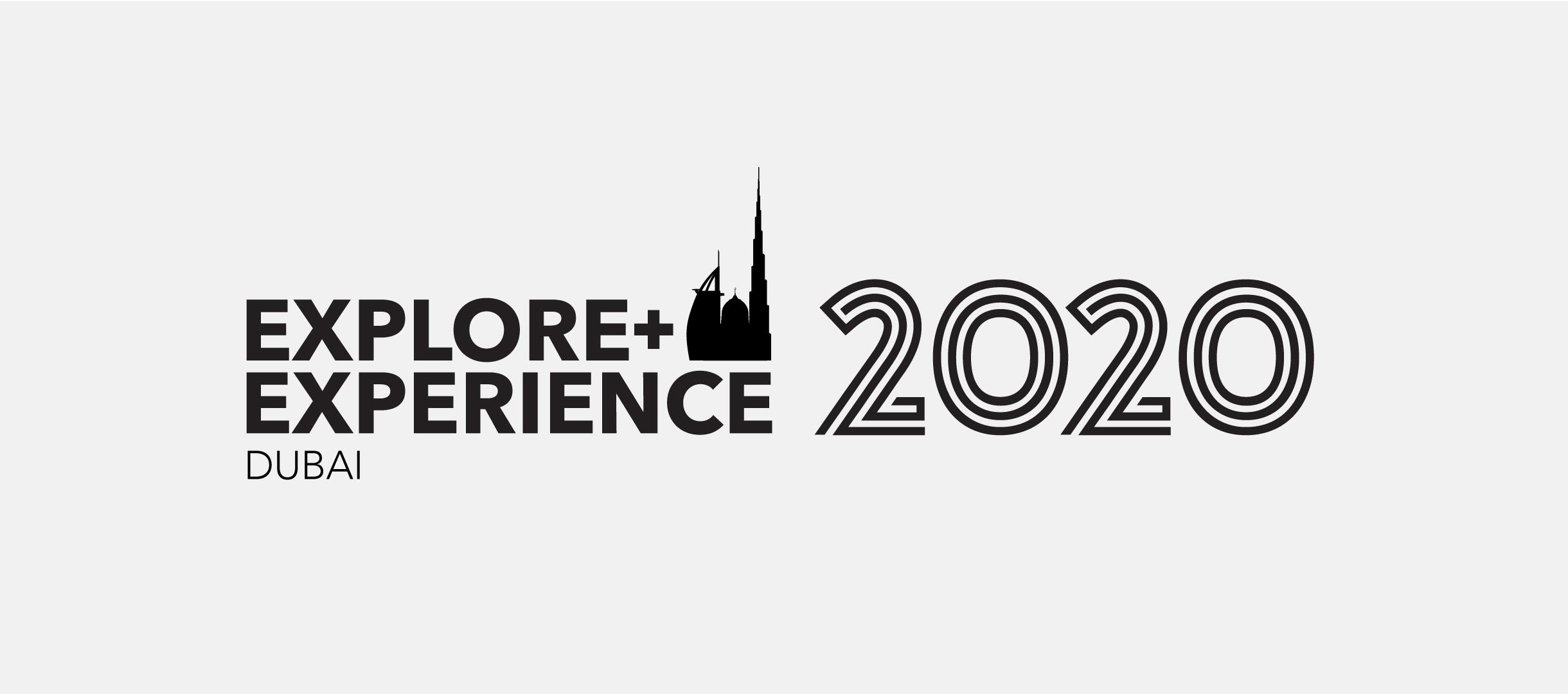 EE2020-Events-Dubai-2440px