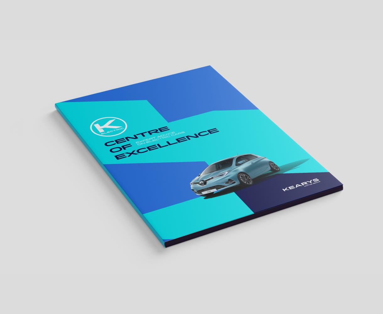 K-Electric-Brochure