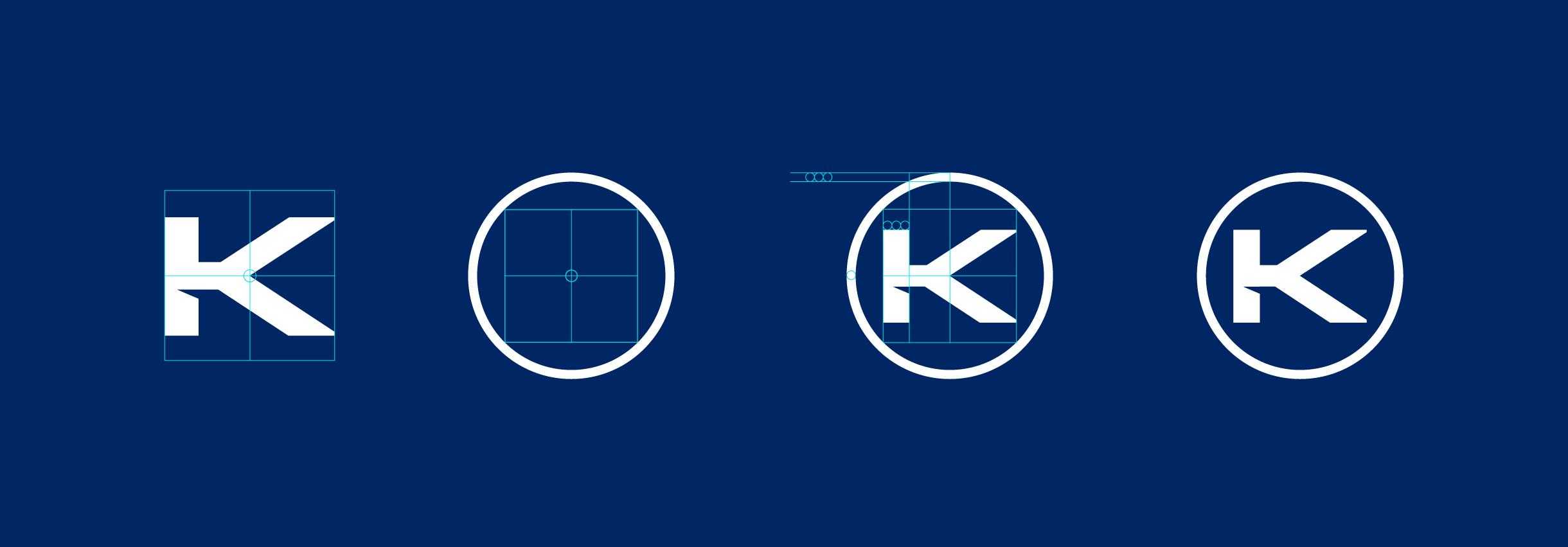 Kearys-Mark-Structure