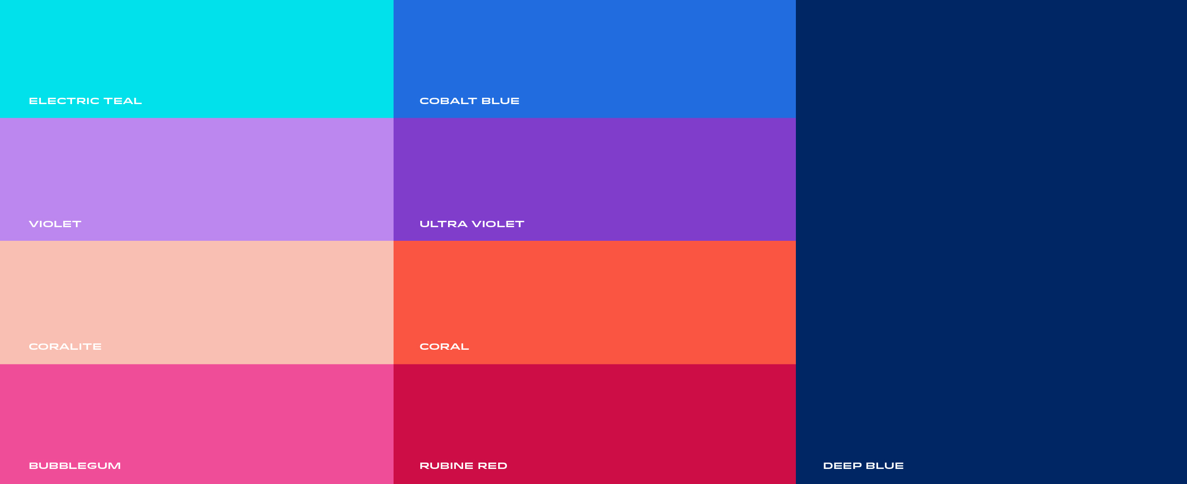 Kearys-Colour-Palette-2