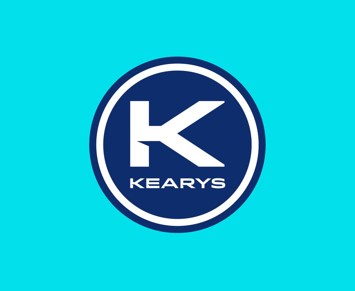 Kearys-Combined-logo