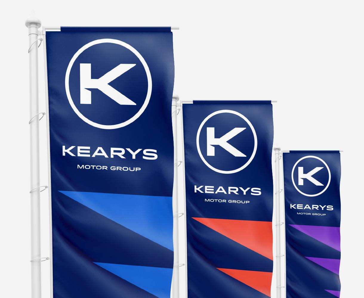 Kearys-Flags-2