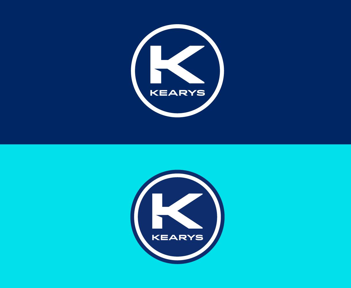 Kearys-Logos-Combined-2