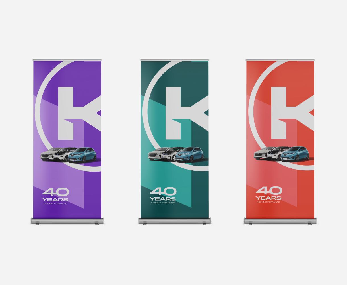 Kearys-Pullup-Banners