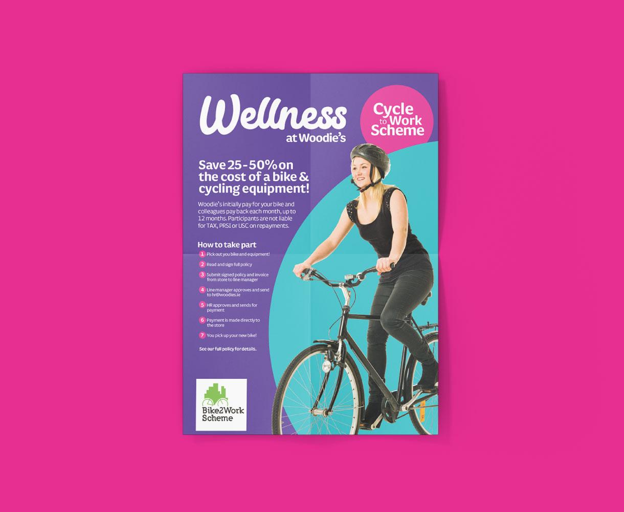 corporate-wellness-brand-dublin