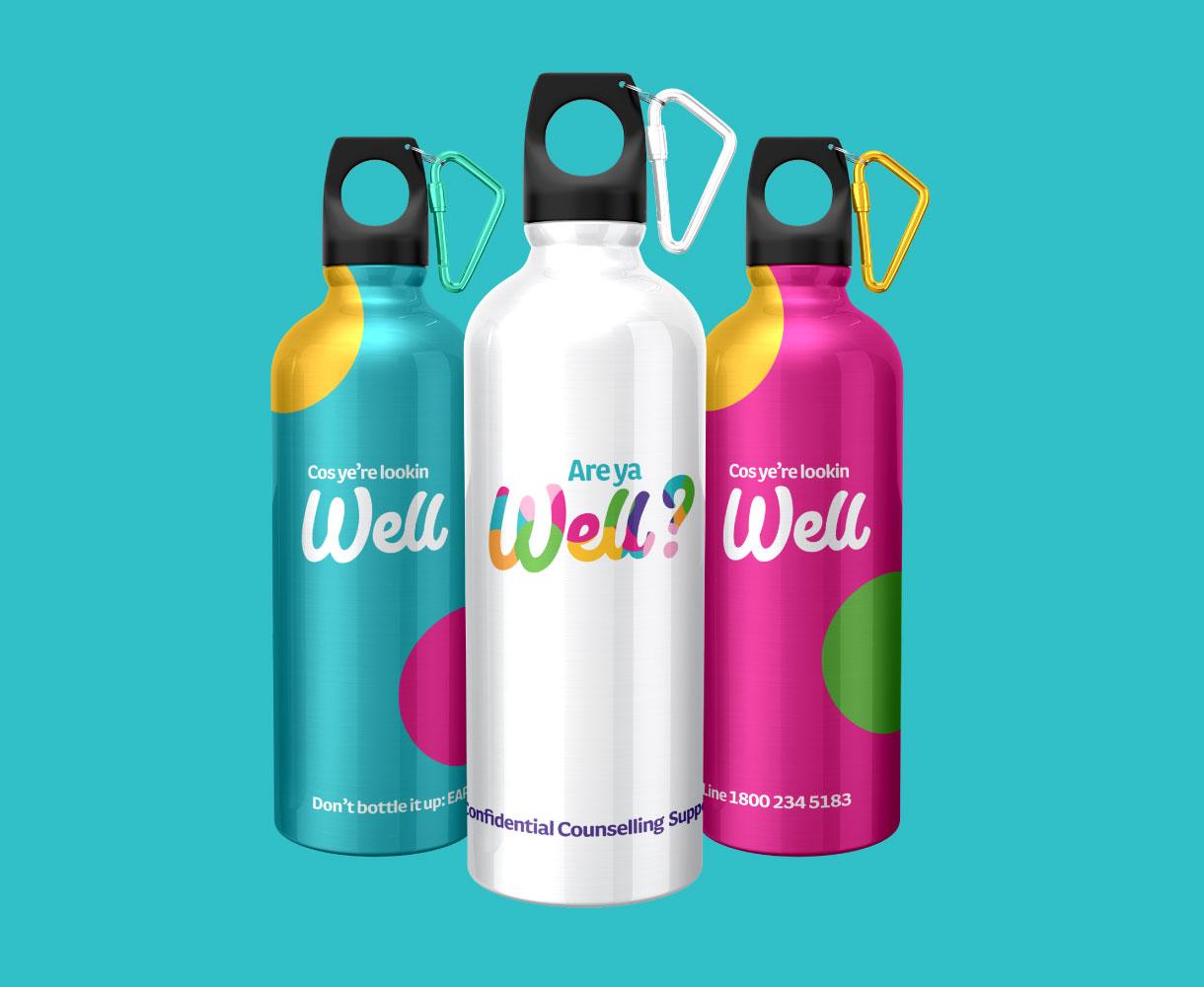 workplace-welness-brand-strategy-ireland