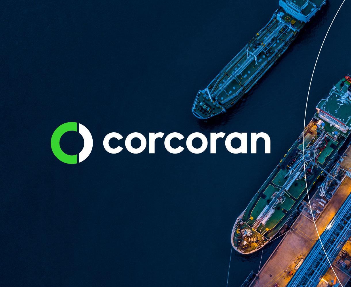Corcoran-Logo-1220x1000px