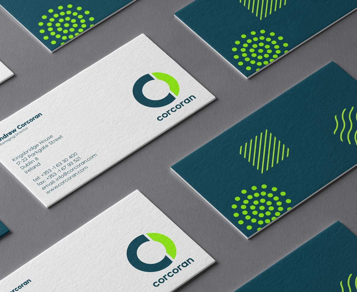 Corcoran-Brand-Business-Cards-1220x1000