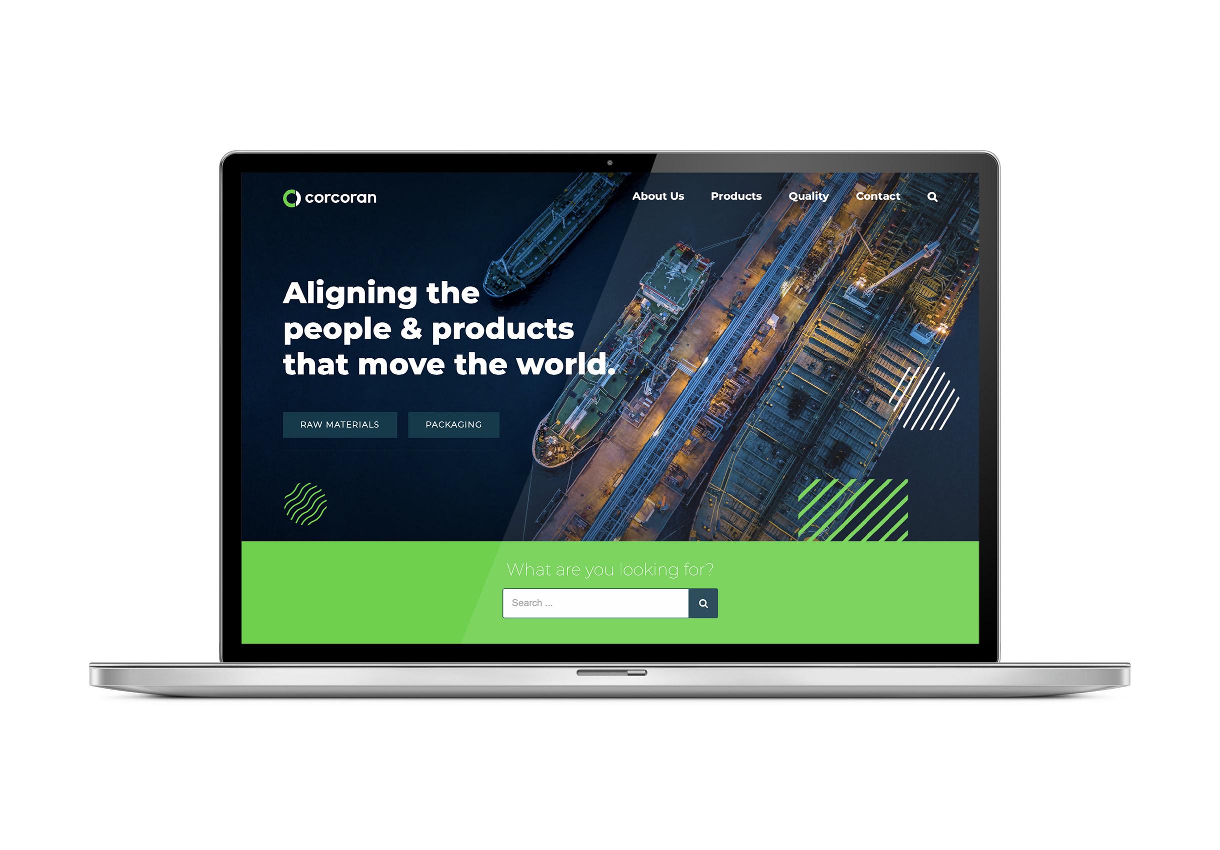 Corcoran-Desktop-Website-2440px