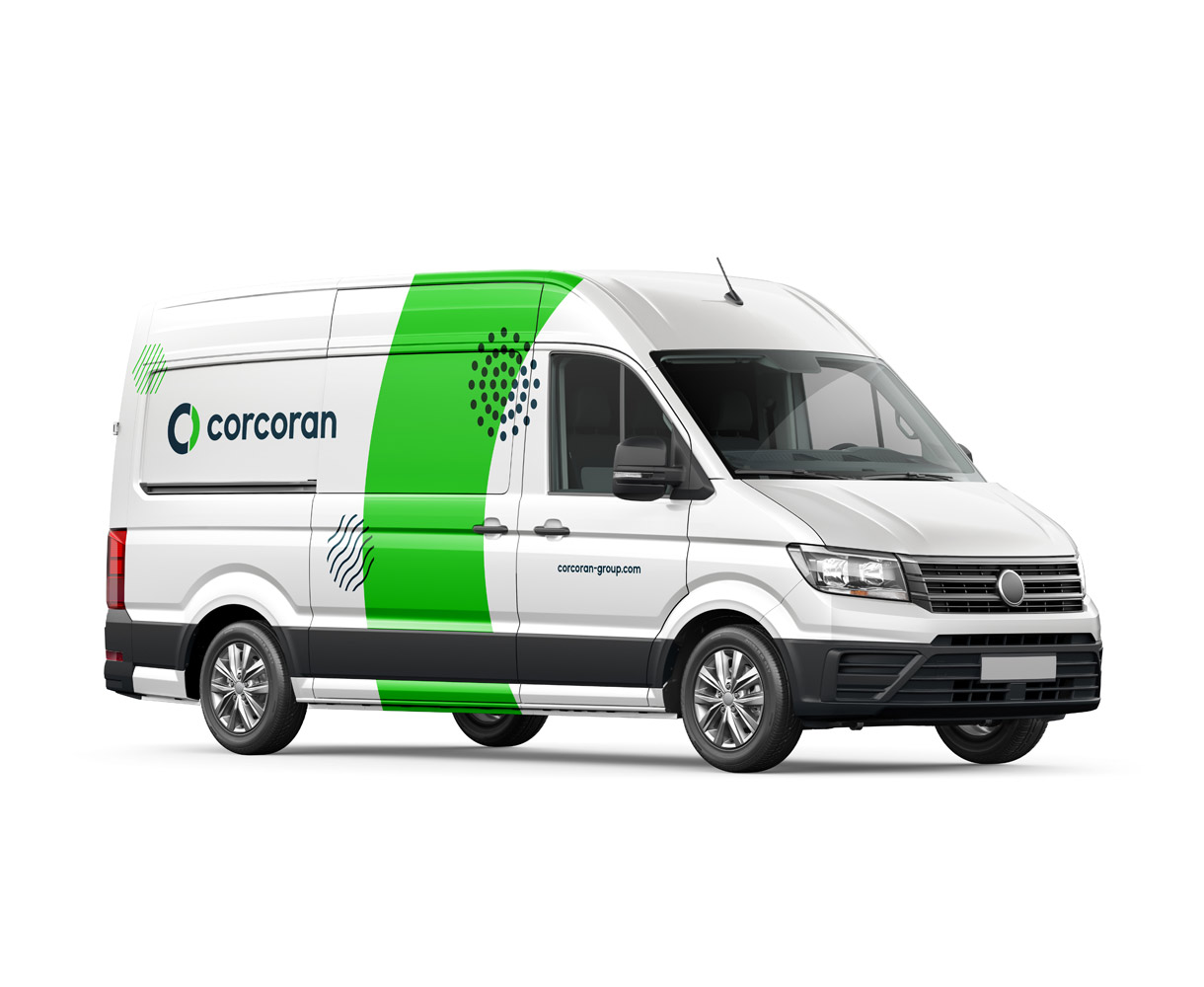 Corcoran-Livery-1220x1000px