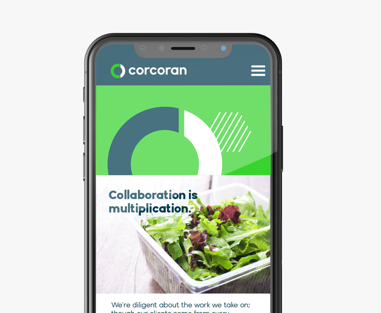 Corcoran-Website-mobie-1220x1000px